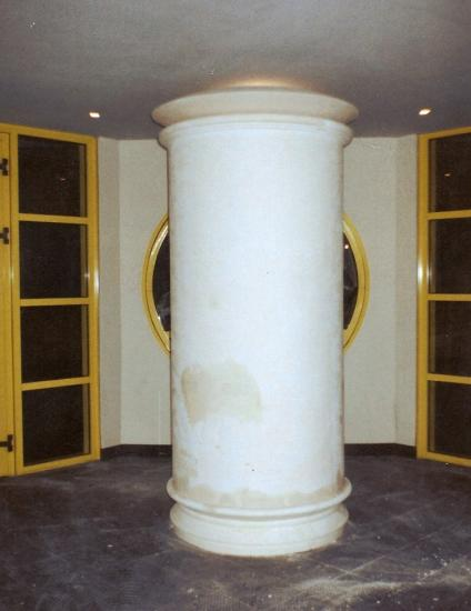 cat gorie par d faut. Black Bedroom Furniture Sets. Home Design Ideas